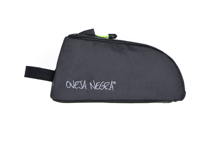 Oveja Negra - Snack Pack BOLT-ON - Treadly Bike Shop