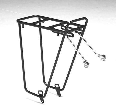 Minoura - Rear Pannier Rack MT800
