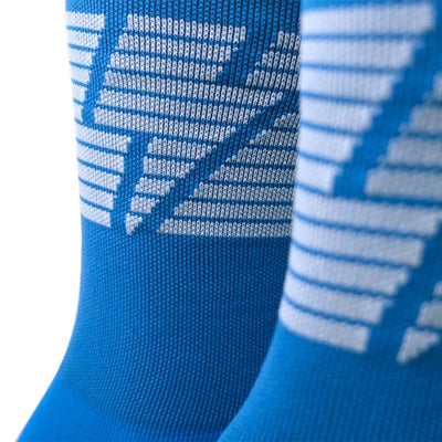 National Collection Tribute Sock - Greece