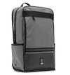 Chrome Industries HONDO BACKPACK 21L