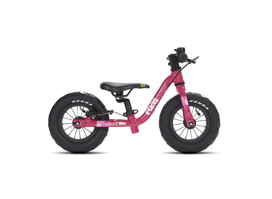 Frog Bikes Tadpole Mini - Treadly Bike Shop
