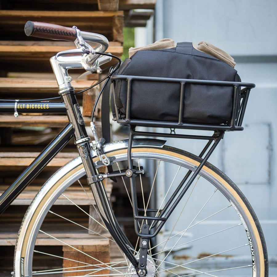 Blackburn Local Basket Front or Rear