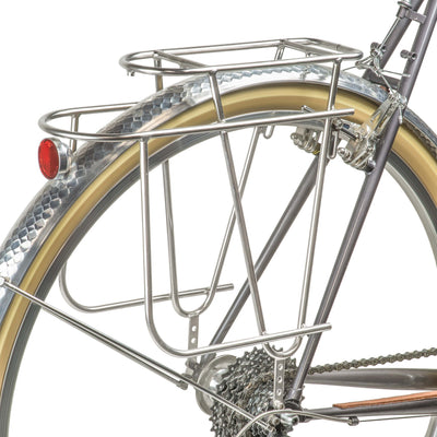 Velo Orange - Campeur Rear Rack