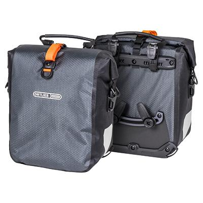Ortlieb - Gravel Pack QL2.1 (pair)