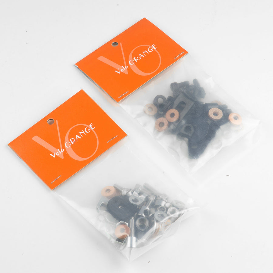 Velo Orange Fender Hardware Kits