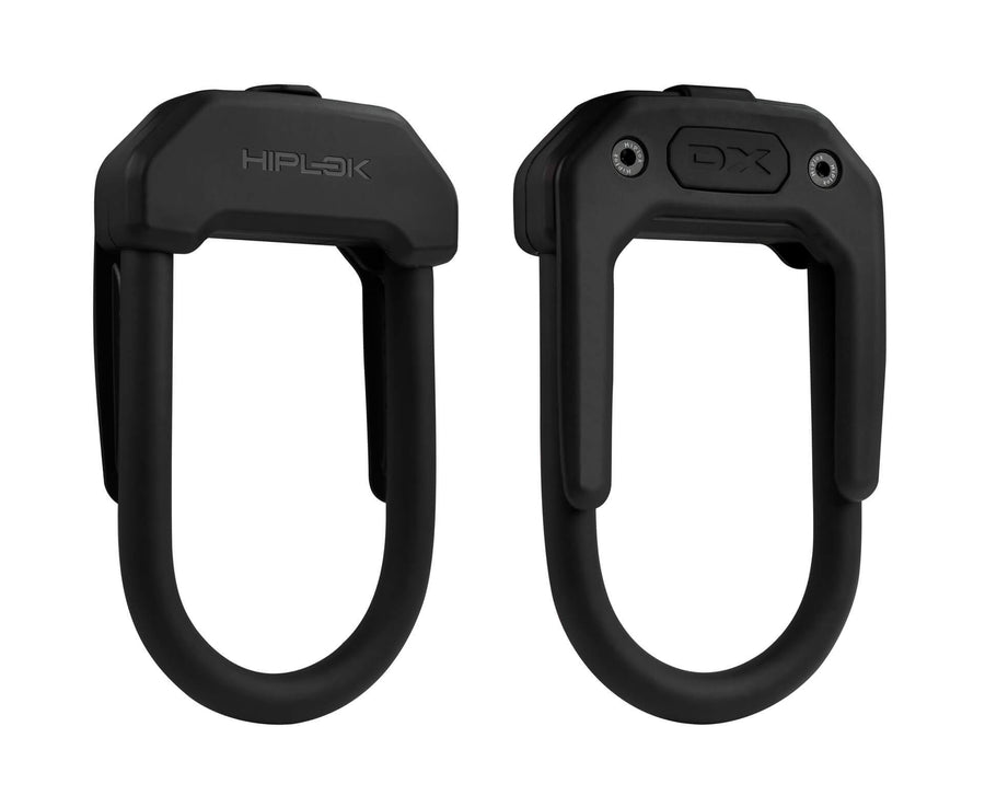 Hiplok - DX Lock