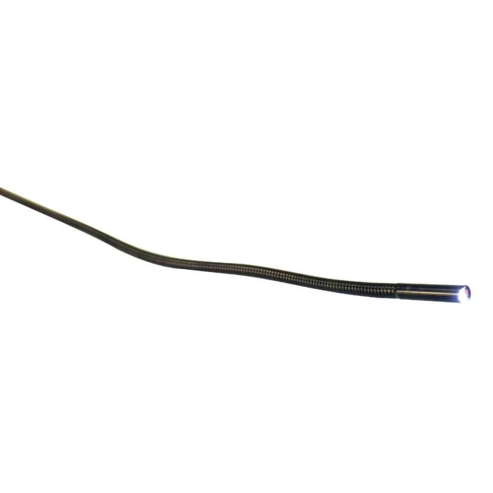 Automotive 3.9mm Side View Video Borescope Probe (P/N 39SV) - ANSED Diagnostic Solutions LLC