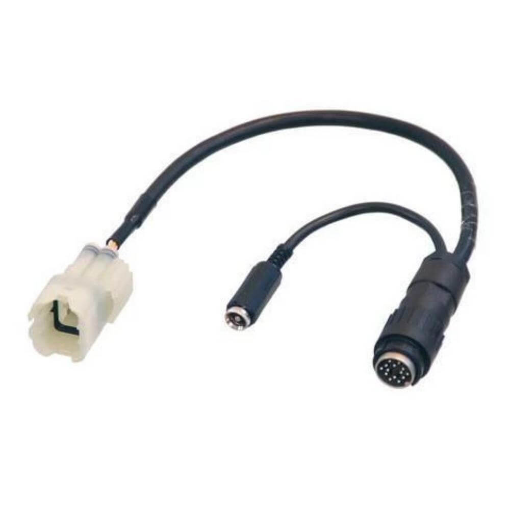 MS489 KTM Scanner Cable - ANSED Diagnostic Solutions LLC