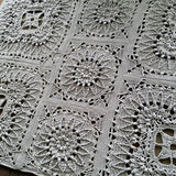 Giantess Crochet Patterns by Shelley Husband