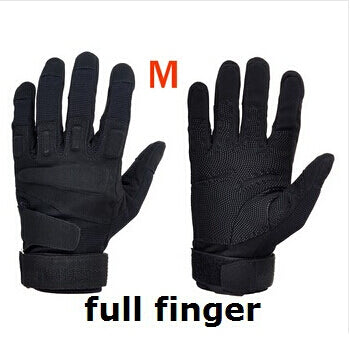 Men's Everyday Tactical Gloves