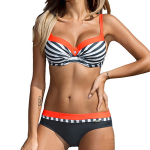 Adira Bathing Suit X04