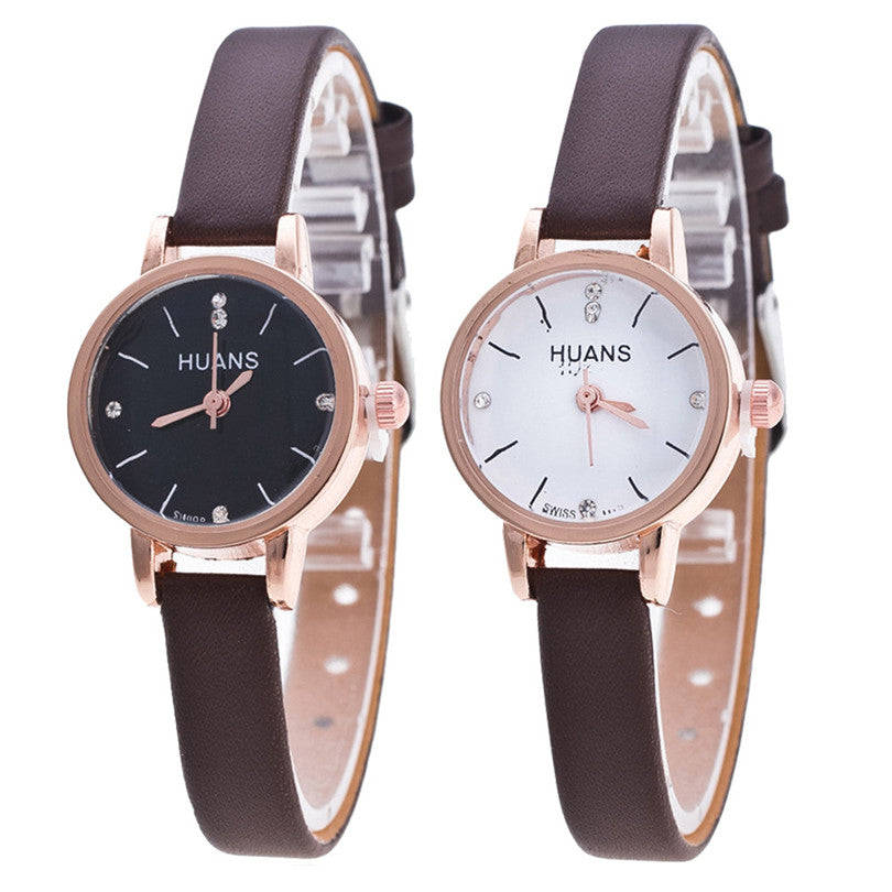 Rologio Feminattoo Wrist Watch