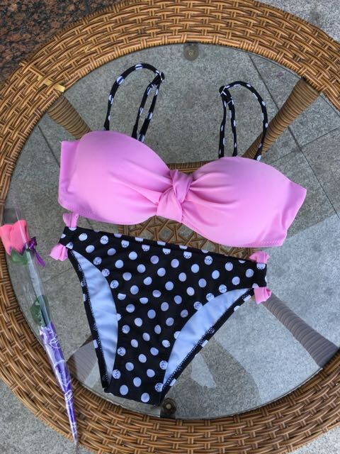 Adira Bathing Suit X06