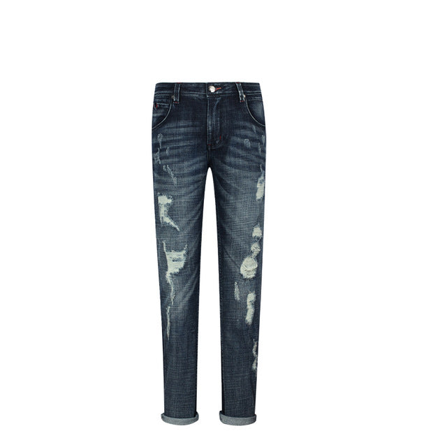 Quality Style RegularJeans