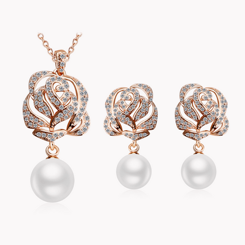 "<img src=""Pearl Flower Drop Crystal Jewelry Set.png"" alt=""jewelry set for thanksgiving"">"