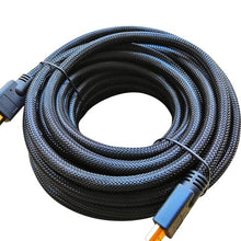 Long HDMI Cable - FloresLapis