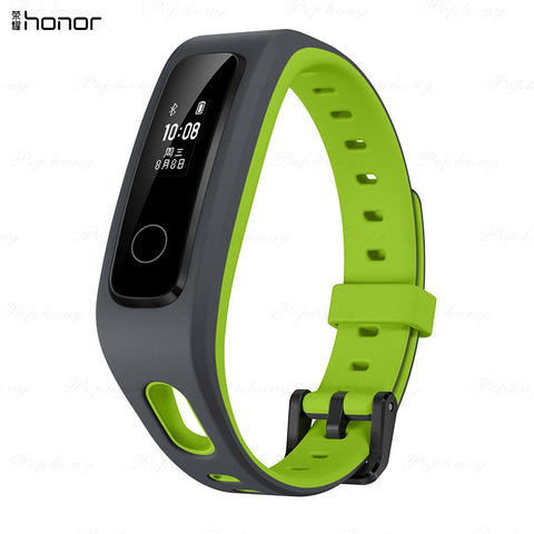 Huawei Honor Band 4 Running Version