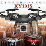 Fly Time 20Mins!!! KY101S Professional Drone
