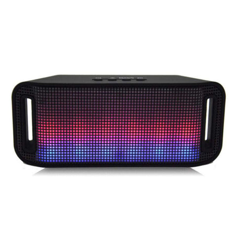 Professional Bluetooth Wireless Speaker - Shotisfy