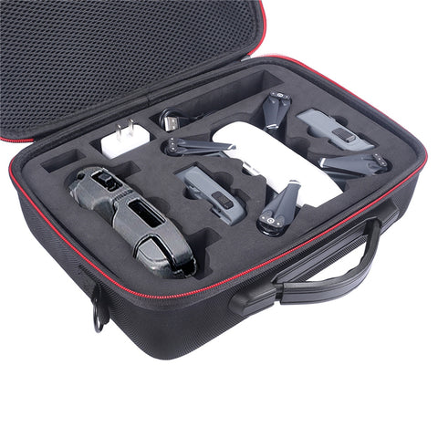Hard Bag Box For DJI Spark Drone And All Accessories