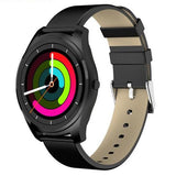 DI03 Smartwatch IP67 for Android & IOS - Shotisfy