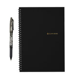 Elfinbook 2.0 Reusable Smart Notebook - Shotisfy