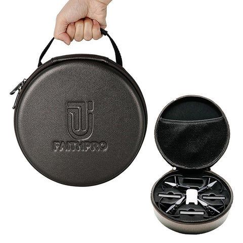 Carrying Case For DJI Tello - Shotisfy