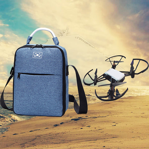Shoulder Bag Case for DJI TELLO - Shotisfy