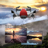 New X12 RC Drone Camera Aircraft WiFi FPV with Altitude Hold