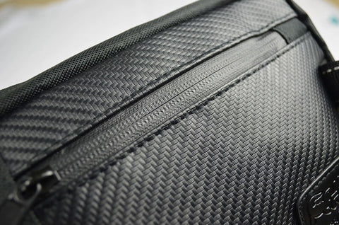 Motorcycle Waterproof Leg Bag