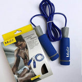 0.5 Lb Weighted Jump Rope