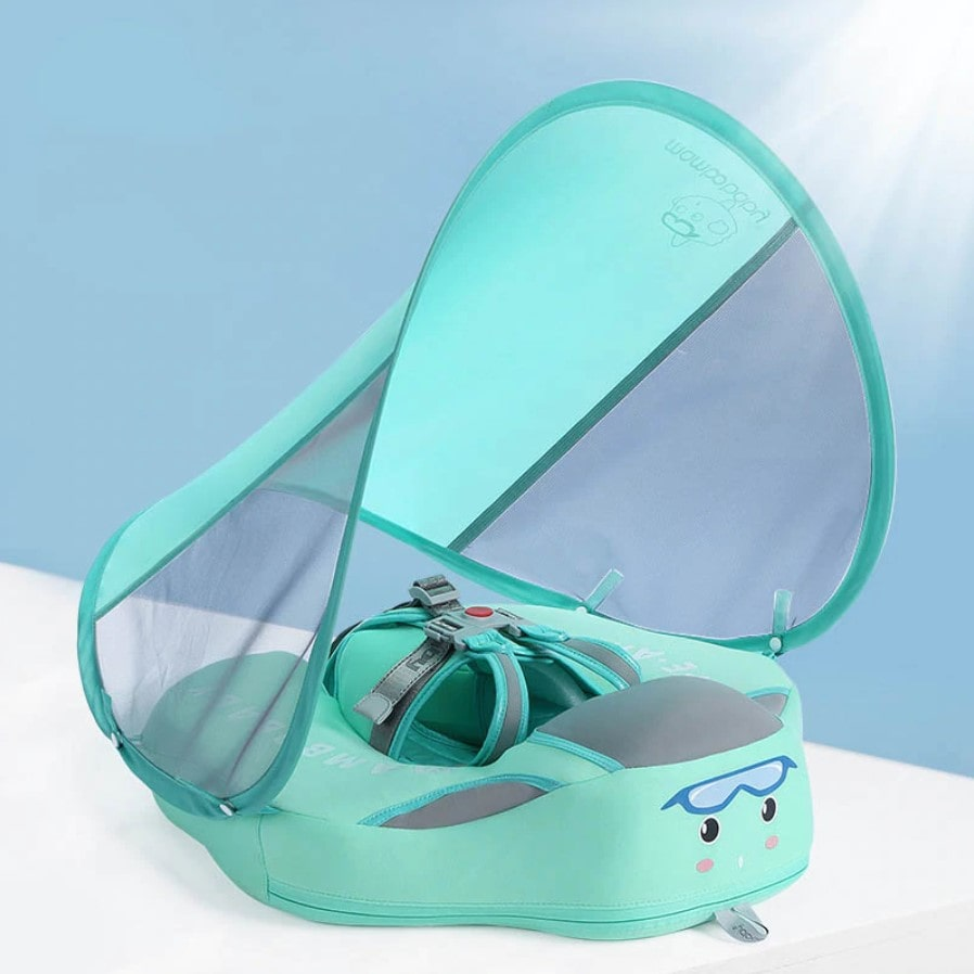Perfect Swimming Trainer for Babies