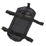 Motorcycle Waterproof Drop Leg Bag