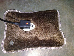 Electric Hot Compress Bag
