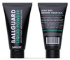 Ballguard Liquid Powder