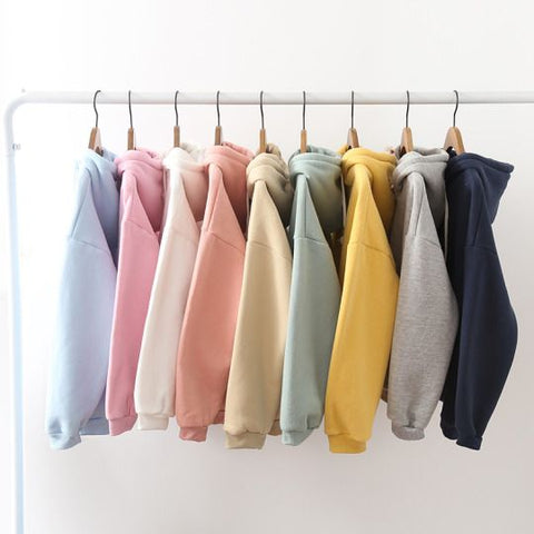 hoodies_colorful_grey_red_yellow_time2tee