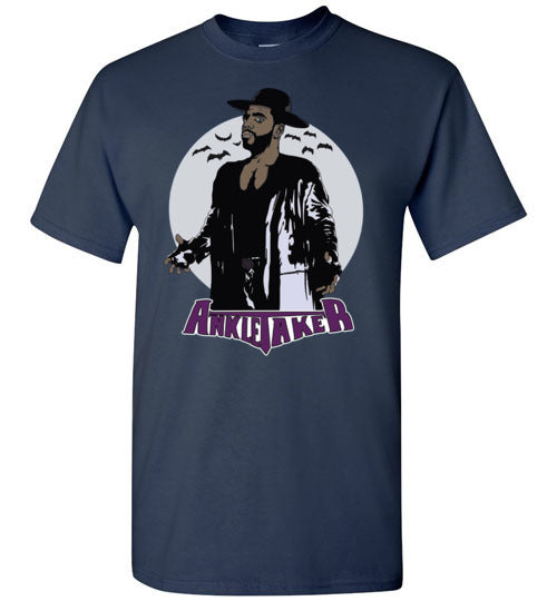 Irving Ankletaker Shirt