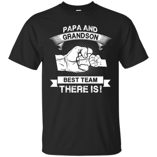 fathers day gifts best papa gift father son gift
