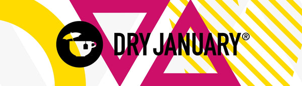 Dry January: Health Benefits and What to Drink!