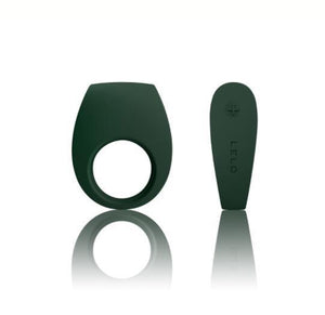 LELO TOR 2 Penis Ring-ZhenDuo Sex Shop