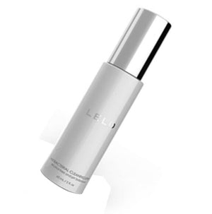 LELO Antibacterial Toy Cleaning Spray-ZhenDuo Sex Shop