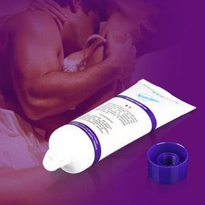 Qtto Developpe Sex Penis Enlargement Thickening Cream-ZhenDuo Sex Shop