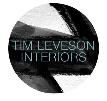 Tim Leveson Interiors