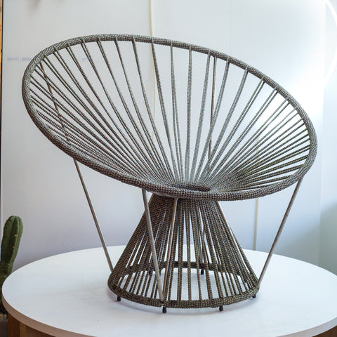 Missoni Cordula Chair