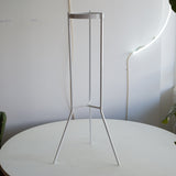 TLI Custom Made Plant Stand