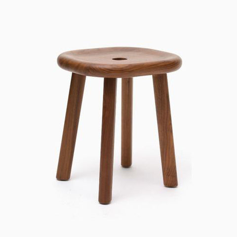 Harper low stool
