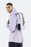 RAINS - Backpack Mini