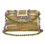kooreloo Medium Clutch