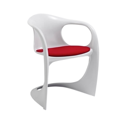 Casalino Chair by Alexander Begge