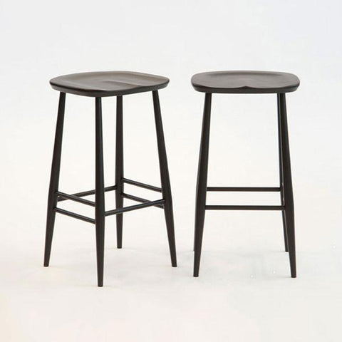 Ercol Originals Barstools